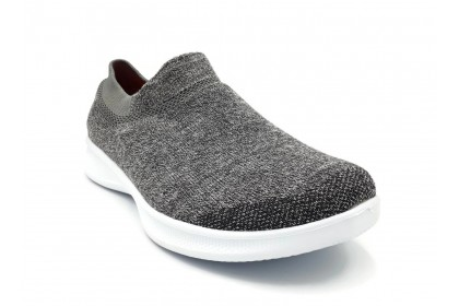 Women Sock Style Sneakers Breathable Material