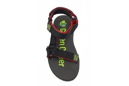 Big Kid Sandals Shoes