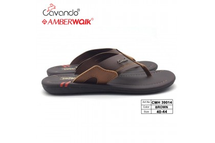 Cavando Men's Sandals/CMH39014