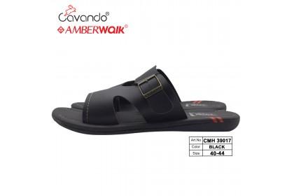Cavando Men's Sandal/CMH39017
