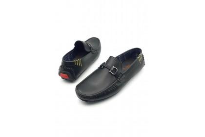 JJ Mastini Men Casual Slip On Shoes