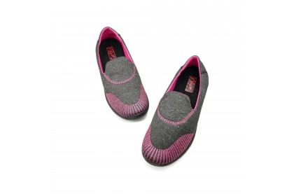 B.U.M Equipment Ladies Comfort Sport Shoe