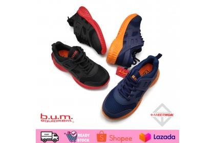 B.U.M Equipment Big Kid Stylish Shoe