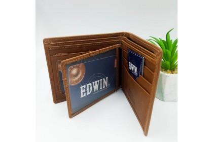 Edwin Original Short Wallet EWFJ30842